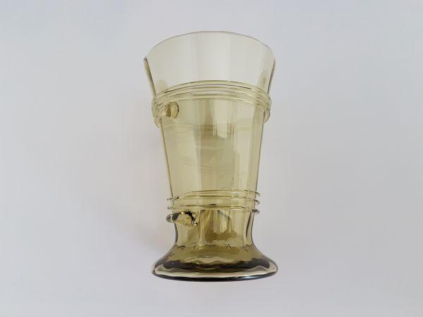 Trinkglas 15. - 16. Jahrhundert